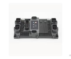 Medium Current Smart Power Distribution Unit Pdu