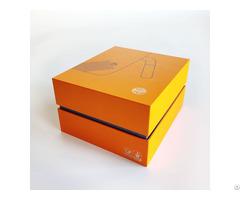 Ceramic Cup Gift Box