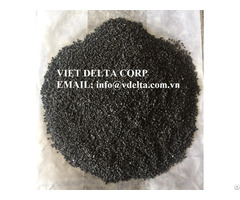 Activated Carbon From Viet Nam