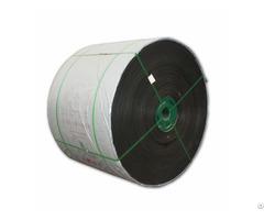 Din22102 Ep Nn Conveyor Belting