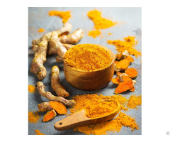 Turmeric Spice For Sale