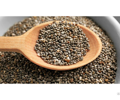 Chia Seeds For Sale