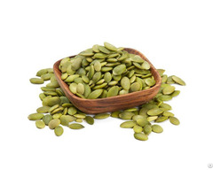 Pumpkin Seeds For Sale