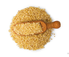 Bulgur Wheat For Sale