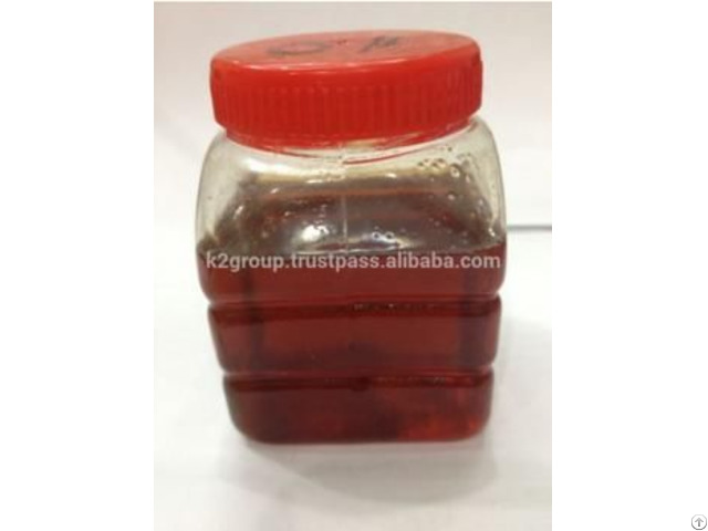 Used Vegetable Oil Uvo Or Uco