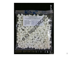 Soap Noodles K2 Resources