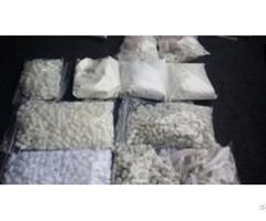 Soap Scrap K2 Resources