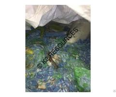 Soap Scrap Colored K2 Resources