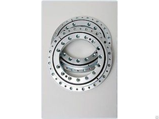 Supply Rollix Slewing Ring Bearing