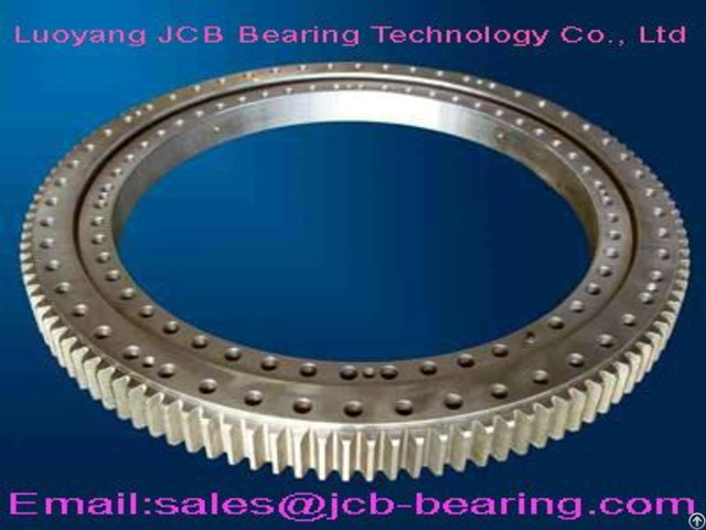 Rks Slewing Ring Bearing