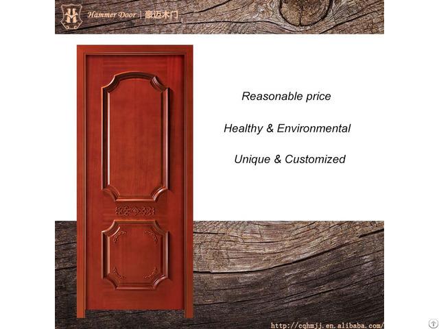 Hammer Door Fancy Used Burma Teak Wood Doors Exterior And Interior