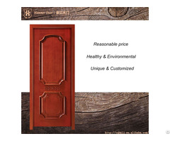 Hammer Door Fancy Used Burma Teak Wood Doors Exterior And Interior