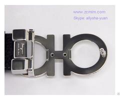 Oem Metal Buckle Accessory 8000m2mim Factory