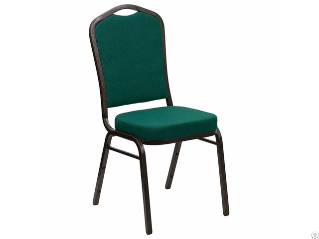 Wholesale Banquet Chairs And Table