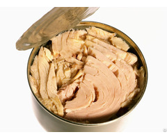 Canned Tuna Fish For Sale