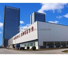 Aluminum 6061 T6511 Price Henan Mingtai Al Industrial