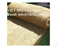 Coconut Fiber Net From Vietnam