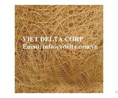 Coconut Fiber From Vietnam