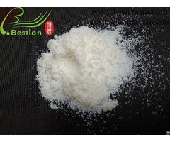Dichlorophenol Adsorption Resin