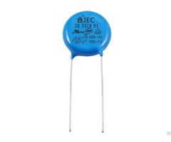Y1 Safety Capacitor For Sale