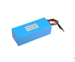 6v 12v 24v 48v 72v Lfp Lifepo4 Battery For Sla Agm Vrla Replacement