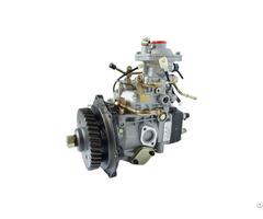 Bosch Diesel Cb18 Hih Pressure Pump With High Quality
