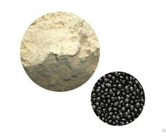 Black Bean Protein