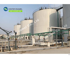 Water Storage Tanks For Fire Sprinkler Systems