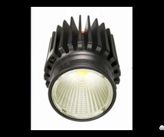 Save Energy Ip65 Waterproof Recessed Lights Gu10 Mr16 Cob Led Downlight Module