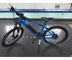 """36v 48v 250w 35w 500w 20"""" 26"""" Electric Bike"""
