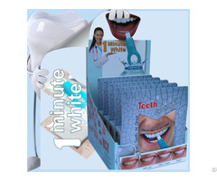 Innovation Dental Disposable Products Teeth Whitening Kit