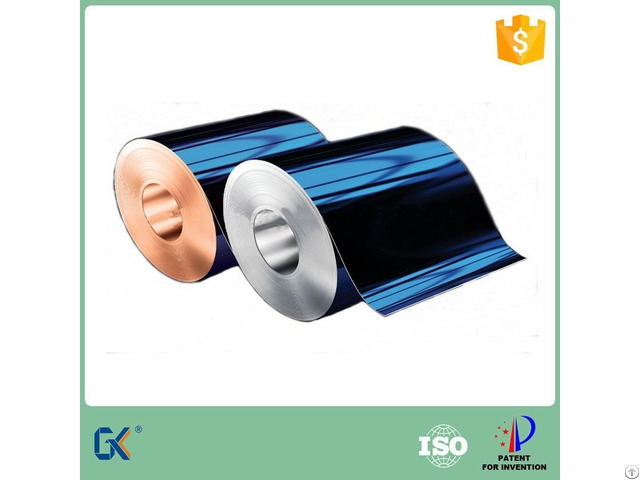 High Quality Water Heater Selective Coating For Solar Collector