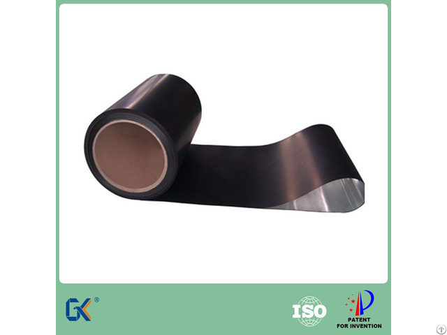 Best Selling High Efficiency Selective Black Coating For Flat Plate Solar Collectors