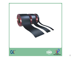 Black Chrome Galvanized Copper Thermal Solar Collector Component