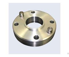 China Precision Cnc Machined Metal Part Milling Machining