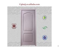 Hammer Gray Purple Color For Bedroom Door Designs India