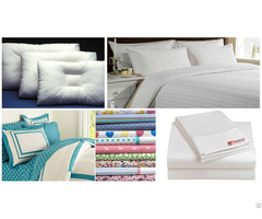 Beds Linens Products