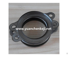 Glass Tempering Furnace Equipment Parts Processing