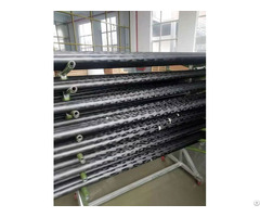Flx100 430 460 490 Rdm Sdm Carbon Fiber Windsurf Mast
