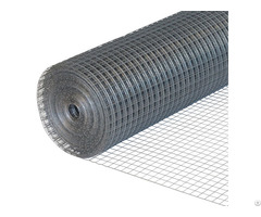 Welded Wire Mesh All Kinds Fully Customizable High Quality Factories Direct Supply