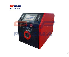 Vacuum Plasma Cleaning Equipment