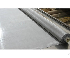 Hot Sale Stainless Steel Wire