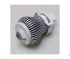 Led Cooling Aluminum Heat Sink