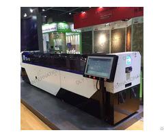 Light Steel Frame Machine Produce C And U Profile