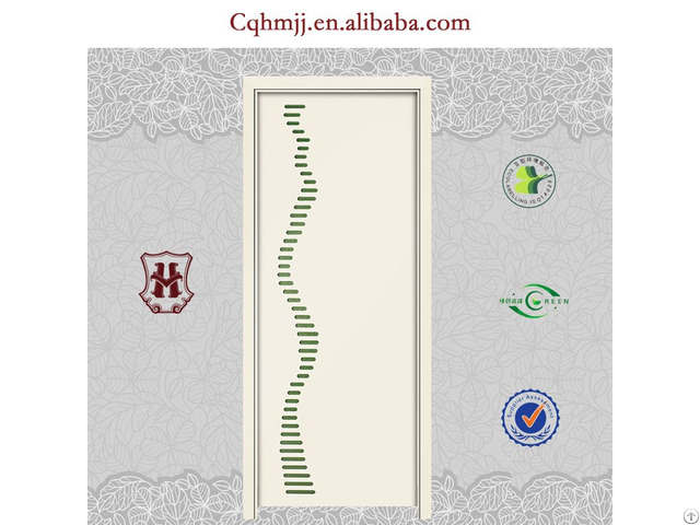 Hammer Beautiful Decorative Patterns For Wooden House Door
