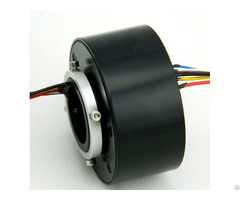 Slip Ring Rotary Joints