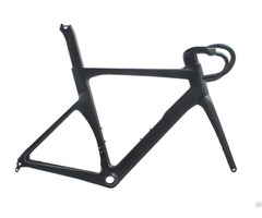 Full Carbon Bike Frame Ultralight High Cost Performance Road Bicycle 136