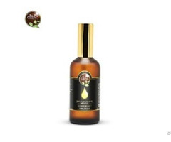 Argan Oil Obm Oem Private Labeling Organic Cold Pressed