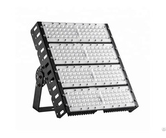 Super Bright Up To 140lm W Durable 100w 200w Estadio Al Aire Libre 50w Led Flood Light