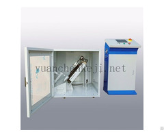 Strengthened And Tempered Glass Detector